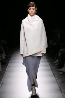 support surface 2018-19AW 東京コレクション 画像27/93
