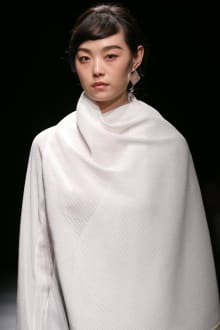 support surface 2018-19AW 東京コレクション 画像28/93