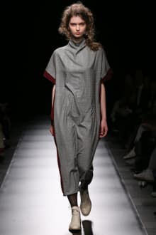 support surface 2018-19AW 東京コレクション 画像33/93
