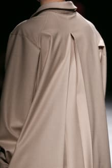 support surface 2018-19AW 東京コレクション 画像39/93