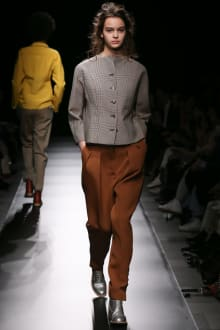 support surface 2018-19AW 東京コレクション 画像44/93