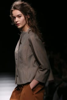 support surface 2018-19AW 東京コレクション 画像45/93