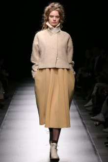 support surface 2018-19AW 東京コレクション 画像51/93