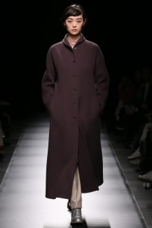 support surface 2018-19AW 東京コレクション 画像54/93