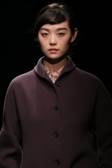 support surface 2018-19AW 東京コレクション 画像55/93