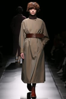 support surface 2018-19AW 東京コレクション 画像56/93