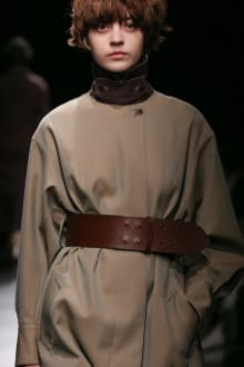 support surface 2018-19AW 東京コレクション 画像57/93