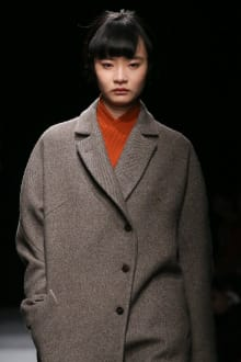support surface 2018-19AW 東京コレクション 画像63/93