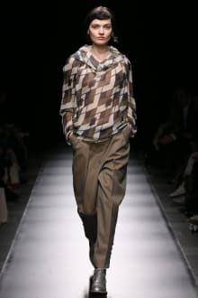 support surface 2018-19AW 東京コレクション 画像71/93