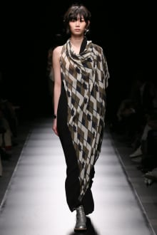 support surface 2018-19AW 東京コレクション 画像73/93