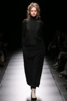 support surface 2018-19AW 東京コレクション 画像75/93