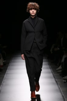 support surface 2018-19AW 東京コレクション 画像82/93