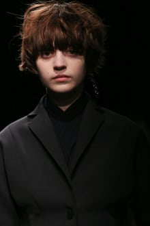 support surface 2018-19AW 東京コレクション 画像83/93
