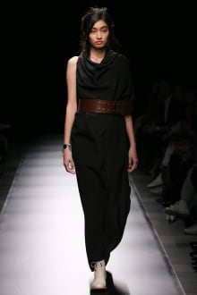 support surface 2018-19AW 東京コレクション 画像87/93