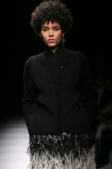 support surface 2018-19AW 東京コレクション 画像90/93