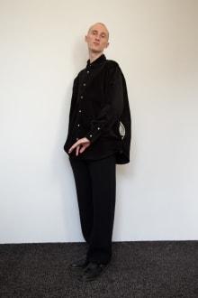 KURO 2018-19AWコレクション 画像6/25