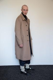 KURO 2018-19AWコレクション 画像19/25
