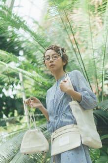 Kento Hashiguchi 2018SSコレクション 画像10/11