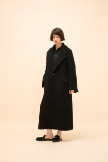 Robes & Confections 2018-19AWコレクション 画像19/26