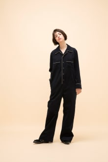 Robes & Confections 2018-19AWコレクション 画像25/26