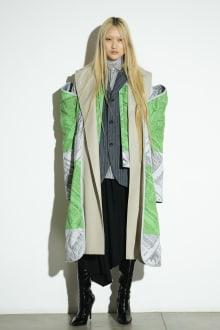 mintdesigns 2018-19AW 東京コレクション 画像6/62