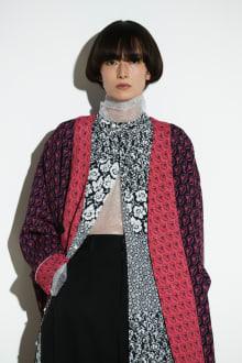 mintdesigns 2018-19AW 東京コレクション 画像18/62