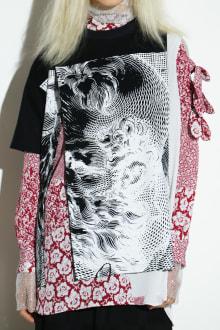 mintdesigns 2018-19AW 東京コレクション 画像32/62