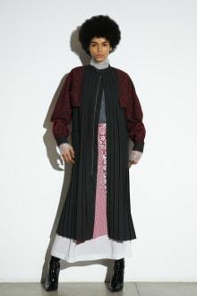 mintdesigns 2018-19AW 東京コレクション 画像34/62