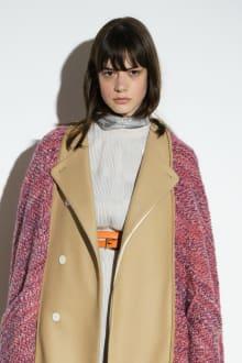 mintdesigns 2018-19AW 東京コレクション 画像40/62