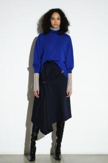 mintdesigns 2018-19AW 東京コレクション 画像54/62