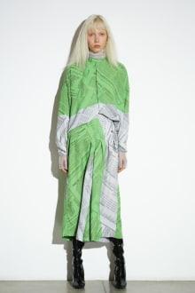 mintdesigns 2018-19AW 東京コレクション 画像61/62