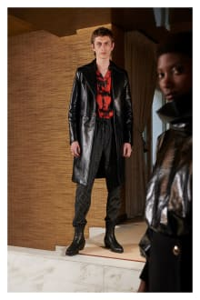 GIVENCHY 2019SS Pre-Collectionコレクション 画像3/57