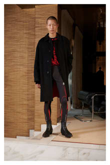 GIVENCHY 2019SS Pre-Collectionコレクション 画像8/57