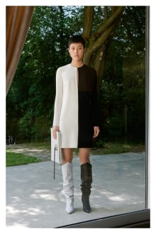 GIVENCHY 2019SS Pre-Collectionコレクション 画像10/57