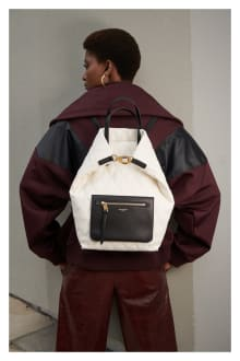 GIVENCHY 2019SS Pre-Collectionコレクション 画像28/57