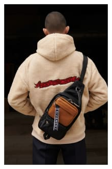 GIVENCHY 2019SS Pre-Collectionコレクション 画像30/57