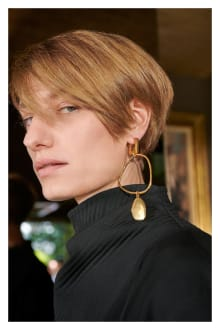 GIVENCHY 2019SS Pre-Collectionコレクション 画像45/57