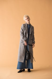 LAYMEE 2018-19AWコレクション 画像15/40