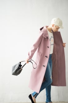LAYMEE 2018-19AWコレクション 画像38/40