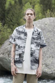 OFF-WHITE c/o VIRGIL ABLOH™ -Men's- 2019SS Pre-Collectionコレクション 画像11/29