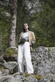 OFF-WHITE c/o VIRGIL ABLOH™ -Men's- 2019SS Pre-Collectionコレクション 画像25/29