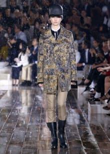 Dior 2019SS Pre-Collectionコレクション 画像3/82