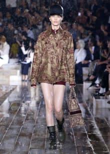 Dior 2019SS Pre-Collectionコレクション 画像4/82
