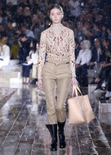 Dior 2019SS Pre-Collectionコレクション 画像5/82
