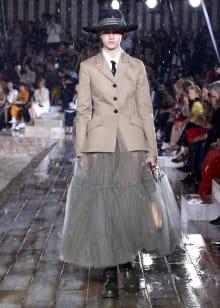 Dior 2019SS Pre-Collectionコレクション 画像11/82