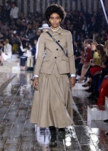 Dior 2019SS Pre-Collectionコレクション 画像12/82