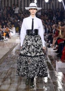 Dior 2019SS Pre-Collectionコレクション 画像13/82