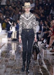 Dior 2019SS Pre-Collectionコレクション 画像16/82