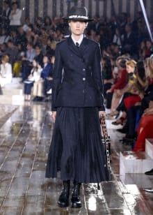 Dior 2019SS Pre-Collectionコレクション 画像19/82