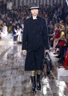 Dior 2019SS Pre-Collectionコレクション 画像24/82